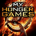 My Hunger Games