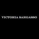 HOUSE of SARGASSO
