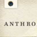 blog.anthropologie.com