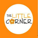 The Little Corner