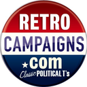 retrocampaigns.tumblr.com