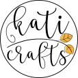 Kati Crafts