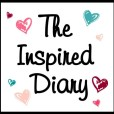 The Inspired Diary