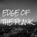 Edge Of The Plank