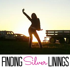 findingsilverlinings.net