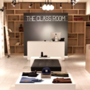 The Class Room