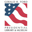 Gerald R. Ford Presidential Library and Museum