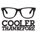 coolerthanbefore.tumblr.com