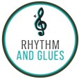Rhythm And Glues