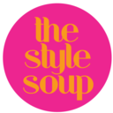 thestylesoup.tumblr.com