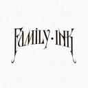 Family Ink