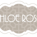 Chloe Rose Boutique