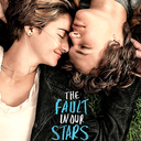 i have an augustus waters fetish.