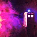 Time Lord Gifs