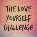 theloveyourselfchallenge.tumblr.com
