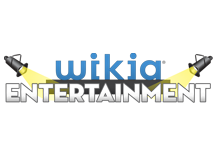 Our Gang Wikia Wiki