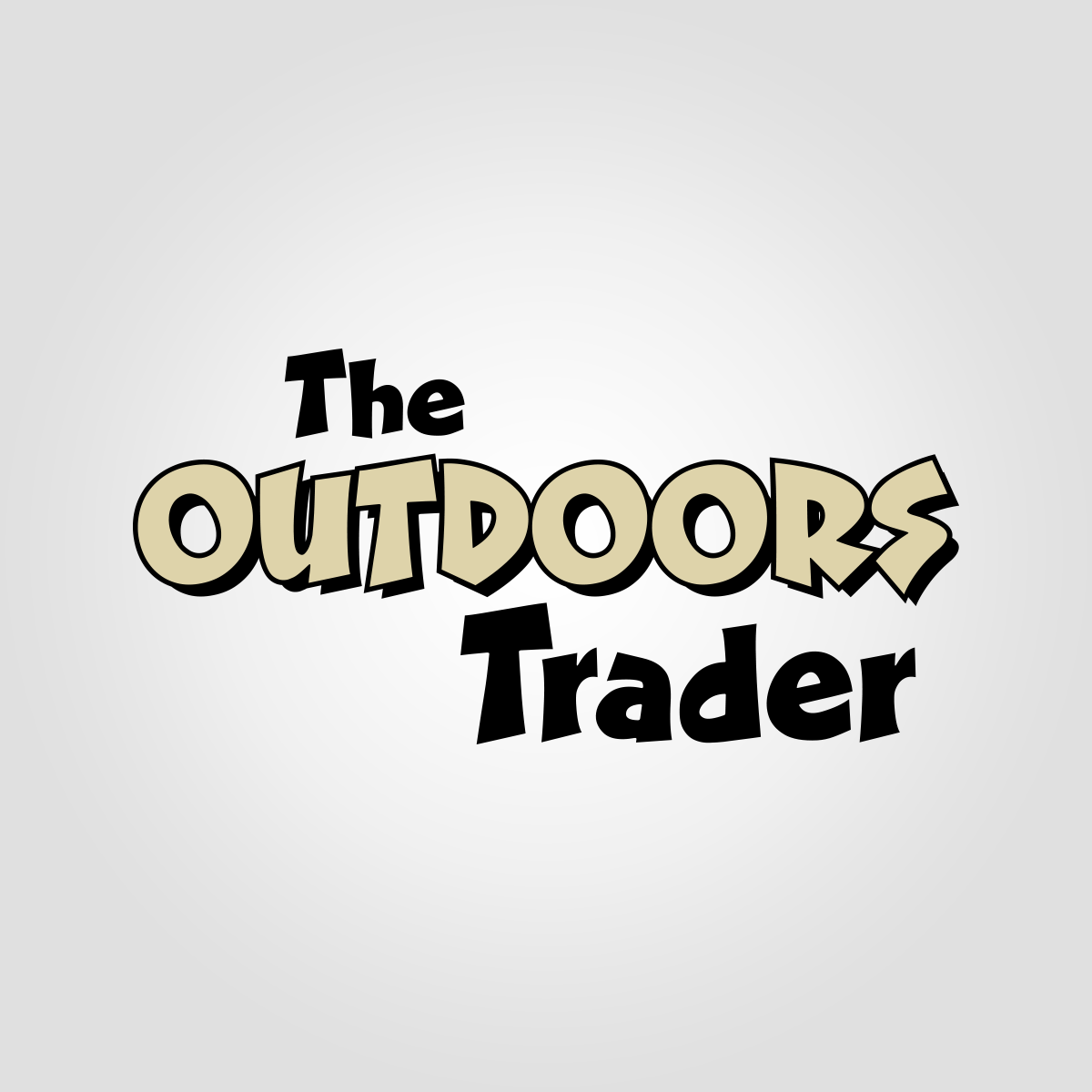 The Outdoors Trader