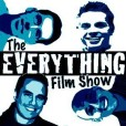 The Everything Film Show