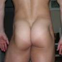 The Backside