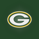 Welcome to Titletown