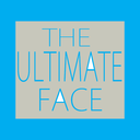 theultimateface.tumblr.com