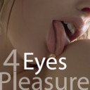 4 Eyes Pleasure