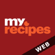 recipebridge.com