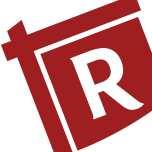 Redfin Real-Time