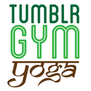 Tumblr Gym: Yoga