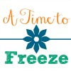 A time to freeze