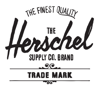 Herschel Supply Co USA