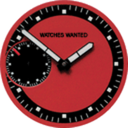 Watches Wanted