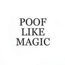 pooflikemagic.tumblr.com