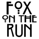 FOX ON THE RUN
