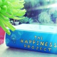 Vogel's Happiness Project