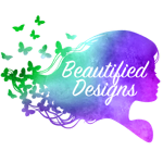 Beautified Designs