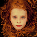 only REAL redheads...