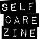 self care zine