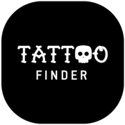 Tattoo Finder