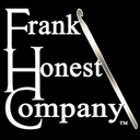 Frankly Honest
