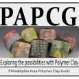 Philadelphia Area Polymer Clay Guild Reporter