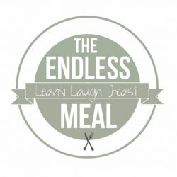 The Endless Meal