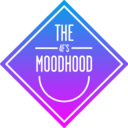 The MoodHood