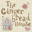 the-gingerbread-house.co.uk