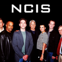 Everything NCIS