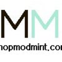 Shopmodmintdotcom