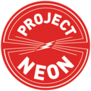 Project Neon!