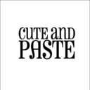 Cute and Paste