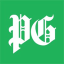 The Digs: Pittsburgh Post-Gazette