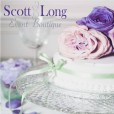 scottlongevents.wordpress.com